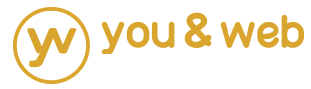 You & Web Academy